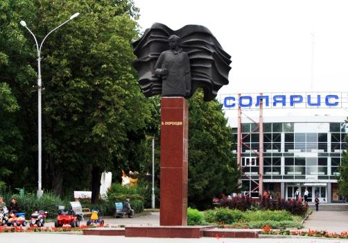 Памятники в липецке скидки изготовление памятники цены фото отзывы