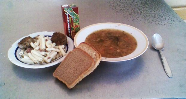 Как варить суп-харчо видео