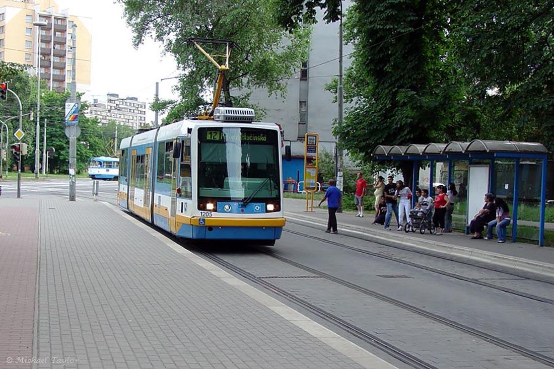 1205a-ost-mt