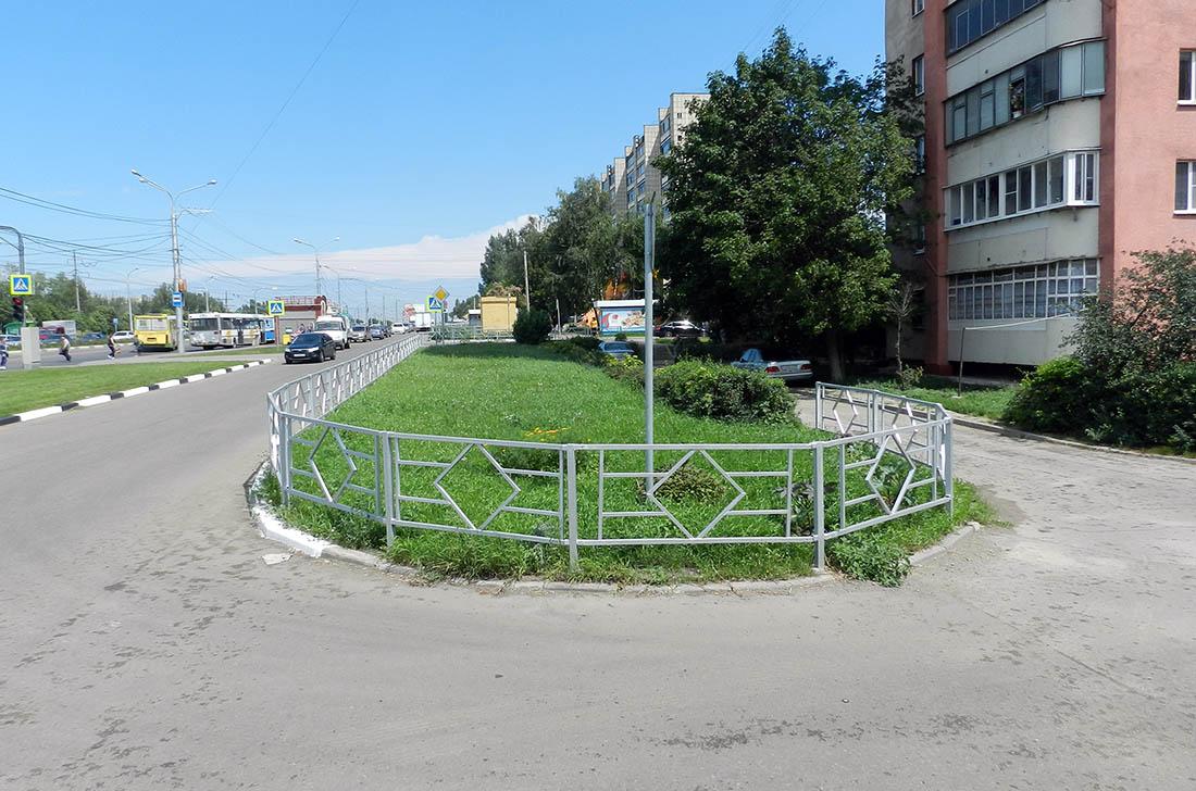 DSCN3395